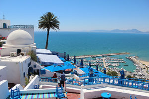 liposuccion tunisie